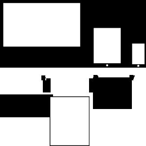responsive-design_illu1